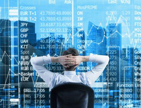 La bourse, les marchés à éviter
