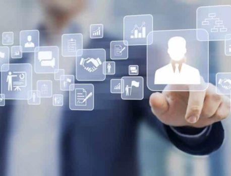 Les logiciels job Affinity et Two B-R pour faciliter la gestion du recrutement