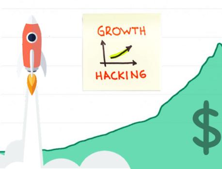 Le growth Hacking : l'essentiel à savoir sur le sujet