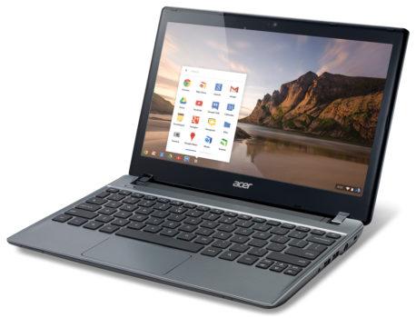 Guide pour trouver un ordinateur portable pas cher