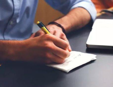 Semrush Seo Writting : la nouvelle application fétiche des rédacteurs de contenus