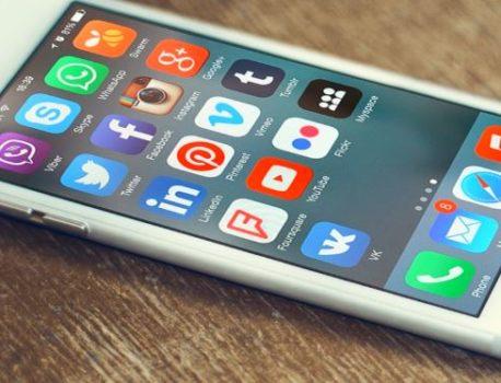 Tout savoir sur les applications et les Smartphones derniers cris
