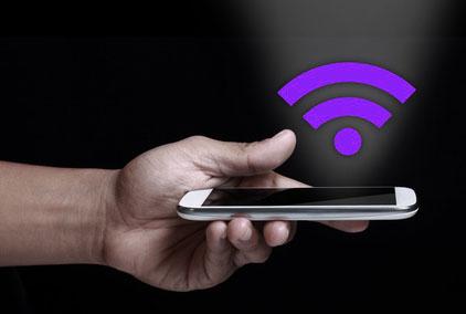 Optimiser sa connectivité sans fil grâce à un amplificateur wifi
