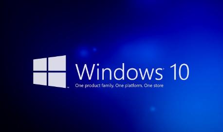 Devriez-vous passer à Windows 10 ou non ?