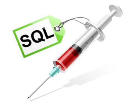 Bien comprendre l'injection SQL