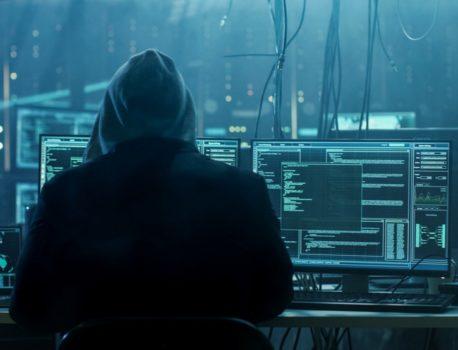 Se protéger de la cybercriminalité, un enjeu vital